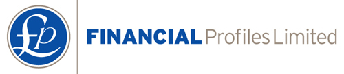 Financial Profiles Ltd Logo